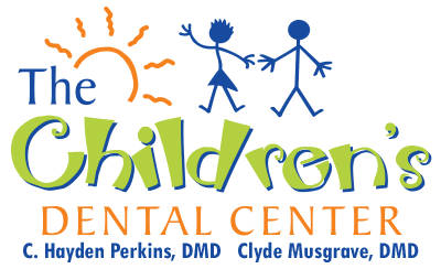 The Childrens Dental Center in Grenada, MS
